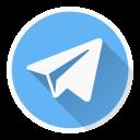 تلگرام خبرگزاری علم و فناوری