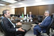 تاخیر چند ماه دانشگاه آزاد اسلامی لاهیجان در تعیین سرنوشت مرکز رشد واحدهای فناور
