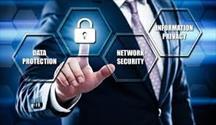 حمایت از شرکتهای دانشپایه، امنیت سایبری را افزایش میدهد
