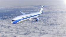 هواپیمای ایکس