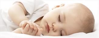 پلاژیوسفالی عارضهای است که باعث بدشکلی سر نوزاد میشود