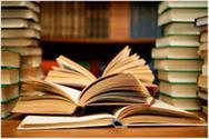 مطالعه کتاب