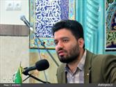 مسؤول  سازمان بسیج علمی، پژوهشی و فناوری استان اصفهان؛ جهش در خلق فناوری و حمایت از اختراعات از جهش های اولویت داراست/ در سال رونق تولید، بیش از ۷۰ طرح محصول محور و فناورانه حمایت شد