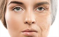 غذاهای ضد پیری که باعث درخشش پوست شما میشوند