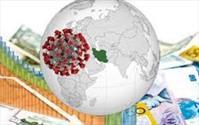 جهش تولید نیازمند یک انقلاب نهادی  در اقتصاد ایران پسا-کرونا