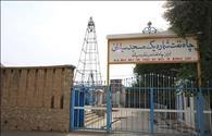 مسجدسلیمان