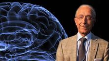 آموزش بیش از هزار جراح مغز و اعصاب در سراسر جهان /آرزوی او ساختن موزه مغز است