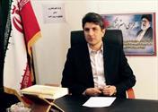 سید شمس الدین هاشمی