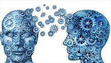 تجاریسازی فناوری نقشی بسیار حیاتی در توسعه اقتصادی دارد
