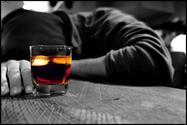 مصرف الکل؛ هفتمین علت اصلی مرگ و میر در سراسر جهان