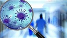 سامانه جامع کنترل عفونت بیمارستانی «سانکو» طراحی و راه اندازی شد/هفده دانشگاه علوم پزشکی کاربر این سامانه هستند