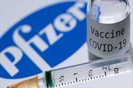 توقف واکسیناسیون در ژاپن، استرالیا، نیوزلند و تایوان