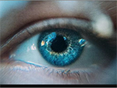 داروی بازیابی بینایی بیماران مولتیپل اسکلروزیس(MS) کشف شد