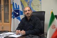 گام دوم انقلاب سند رهاسازی کشور از وابستگی است/ استان بوشهر نمایندگی دبیرخانه انرژهاینو در کشور را دارد