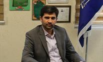 دکتر حسن پور
