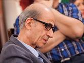 استاد صیاد پدر تقویم ایران