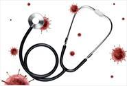 ویروس کرونا سلولهای عضلانی قلب را آلوده و از بین میبرد