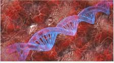 واکسن mRNA برای درمان بیماری MS موش ایجاد شد