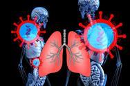 ویرایش ژن استنشاقی عفونتهای آنفلوانزا و کرونا را هدف قرار میدهد