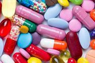 ایران توان تولید دارو دارد یا خیر؟