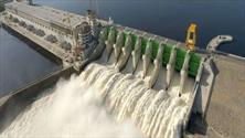 کمبود منابع آب کشور