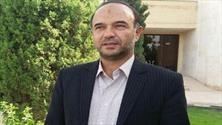«لومتادون» دستاورد دانشمند ایرانی در مرکز ثبت اختراعات آمریکا به چاپ رسید