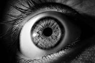 نابینایی بیمار مبتلا به اختلال ژنتیکی نادر با یک تزریق معکوس شد