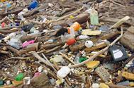 ایده خلاقانه نروژی ها برای کاهش آلودگی سواحل دریاها