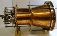 منبع پیشران موتورهای نامیرا کشف شد