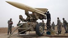 از موشک های بالستیک چه میدانید؟