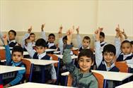 ۱۲درصد دانش آموزان استان دچار لاغری شدید هستند/ اجرای طرح های سلامت محوربرای دانش آموزان