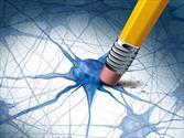 کووید۱۹ با اختلال شناختی طولانی مدت، تسریع علائم آلزایمر؛ همراه است