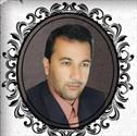 زنده یاد محسن زمانی