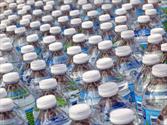 آب بطری برای محیط زیست ۳۵۰۰ بار بدتر از آب لوله کشی است