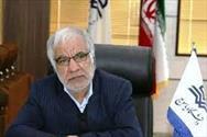 دکتر احمد عریان