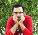 محمد صادقی فعال رسانه