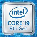 Intel Core i۹