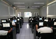 دانش آموزان ایرانی مدارس وابسته به سفارتخانهها در کشور