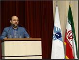 دانشگاه آزاد اصفهان، با تمام ظرفیت در مسیر اجرای منویات رهبری در دانشگاههاست