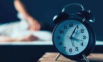عوارض کم خوابی بر سلامت فرد