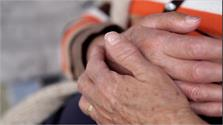 دانشمندان در خصوص واکسن آرتریت روماتوئید به نتایج درخشانی رسیدهاند