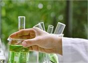 تولید حلالهای سبز پایه آبی صنعت رنگ و رزین محقق شد/ورود ایران به بازار ۵ میلیارد دلاری حلالهای سبز