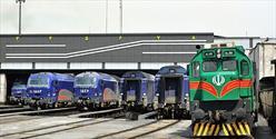 در اولویتدهی به پروژههای زیرساختی حملونقل، خروجی مطالعات جامع حملونقل کشور مبنا قرار گیرد